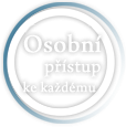 osobni-pristup-ke-kazdemu.png
